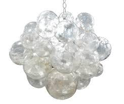 muriel chandelier olystudio com oly studio s muriel chandelier