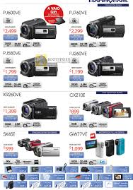 sony video camera price list 2013. sony video camera price list 2013 camcorder comex