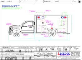ambulance wiring schematics wiring library medix ambulance wiring diagram electrical work wiring diagram u2022 horton ambulance wiring diagram series