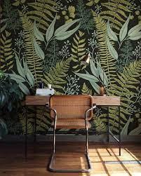 best removable wallpaper designs 2020