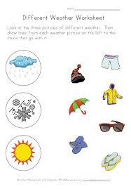 likewise  further Best 25  Number 10 ideas on Pinterest   Kindergarten age in addition  also Best 25  Preschool colors ideas on Pinterest   Preschool color further Best 25  Vertebrates and invertebrates ideas on Pinterest also  also  further Best 25  Transportation worksheet ideas on Pinterest besides Best 25  Preschool worksheets ideas on Pinterest   Preschool together with puter Worksheets Printables   English worksheets   PUTER. on teaching code cutting worksheets for kindergarteners