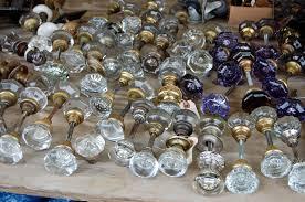 astounding door knobs glass backyards old glass door knobs locks and decorative dummy