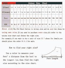 2017 New Revenge X Storm Old Skool Training Sneakers Wholesale New Mens Womens Fashion Casual Skate Shoes Retro Sports Running 36 44 Shoes For Women