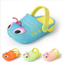 Compare Prices on New <b>Kids Summer</b> Beach <b>Slippers Shoes</b> ...