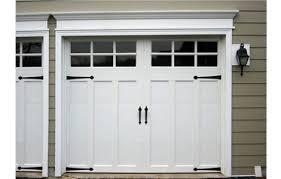 moulding for garage door photos replacement windows doors exterior entry doors contractor no