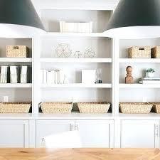 White Magazine Holders White Office Bookcase Beautiful White Office Shelves White Wall 69
