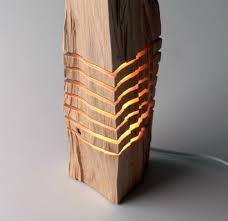 wood lighting. Wood Lighting. Light-4 Lighting G