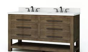 for storage inch diy glass cabinets rated bathroom splendid de double vanity countertop ideas menards top