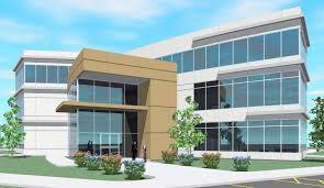 office building design ideas. Modren Ideas Modern Apartment Building Design The Janeti Simple On Living Office Designs Throughout Ideas