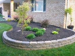 Small Picture Best 25 Landscape walls ideas on Pinterest Rock wall landscape