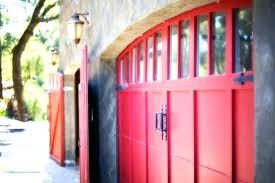 garage door doesn t close garage door t close large size of garage door won t