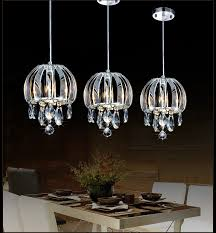 chic indoor pendant lights orb lighting kitchen lighting plug in hanging lamps orb