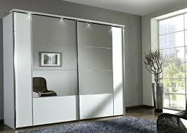 image mirror sliding closet doors inspired. Closet: Mirror Sliding Closet Doors Hack Bi Folding Image Inspired I