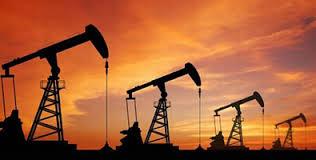 Responsabilizan a Estados Unidos de inestabilidad en mercado mundial del petróleo