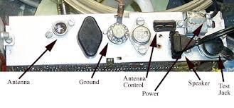 becker circa 1970 s radio wiring tomyang net image