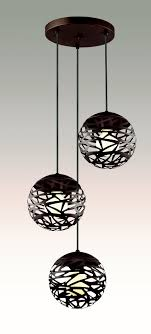 pendant lighting contemporary. Pendant Lights Contemporary Light Ceiling In Plan 13 Lighting S