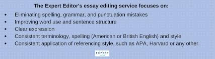 essay editing essay editing services affordable prices