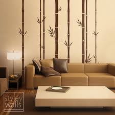 bamboo wall decor inspiring most epic collection of decoration ideas
