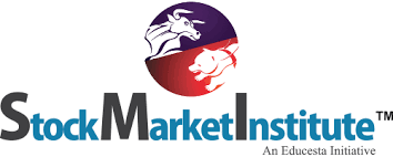 six month certified diploma in capital market in bengaluru  six month certified diploma in capital market