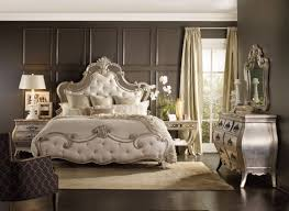 hooker bedroom furniture. Modren Bedroom Hooker Furniture Sanctuary King Upholstered Bed 541390866 On Bedroom N