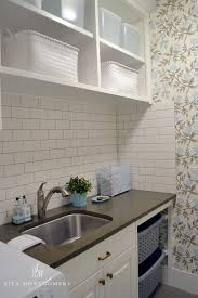 Tile And Decor Denver Flooring Amazing Sita Tile For Your Wall And Flooring Decor 70