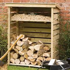 fullsize of plush roof plans outdoor firewood rack diy outdoor firewood rack organizer 20 diy outdoor