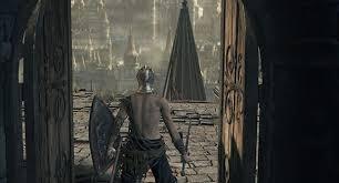Steam Charts Dark Souls 3 May 4 2016 Blindspots A Novice Plays Dark Souls Iii Dark