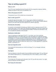 Assistant Resume How To Write A Australia Examples Marketing