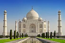 ताजमहल पर निबंध essay on tajmahal in hindi essay on taj mahal in hindi