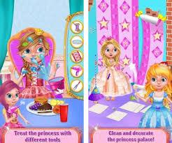 Little Princess Fiasco Apk Download latest android version 1.0.2-  com.gameiva.littleprincessfiasco