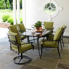 menards patio chairs patio furniture mn patio furniture columbus ohio