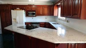 granite counterops granite concepts granite countertops cost per square foot installed granite countertops utah