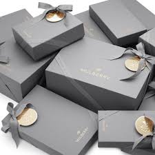 Luxury Box Packaging Design Mulberry Packaging Clothing Packaging Jewelry Packaging