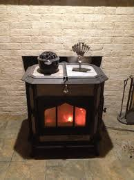 stove fan. ecofan ultraair 810 heat powered wood stove fan t