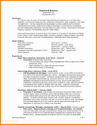 Blank Newspaper Template Microsoft Word Bassafriulana Template