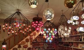 Ana Sayfa Atolye Lamp Design