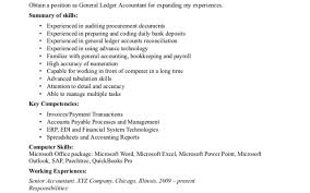 cover letter outline example accounting resume cover letter charming example accounting resumes sample resume for accounts resume sample accounting