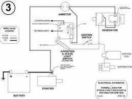 wiring diagram moreover 1952 ford 8n wiring diagram besides 12 volt linode lon clara rgwm co uk 1953 farmall cub wiring diagram wiring diagram moreover 1952 ford 8n wiring diagram besides 12 volt 8n