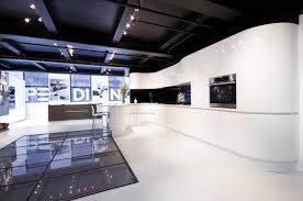 pedini kitchen showroom new york 06