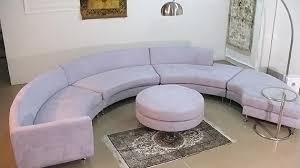 unique couches. Interesting Couches With Unique Couches G