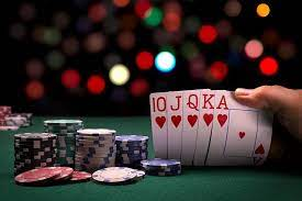 888 Poker Presents Fast Fold Product – Know it