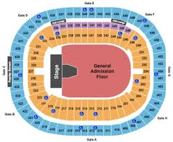Bc Place Stadium Tickets And Bc Place Stadium Seating Charts