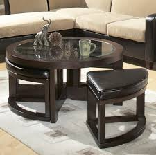 topic to coffee table with ottomans fit for interior design round underneath home square storage otto