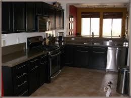 kitchen cabinets handles new kitchen modern kitchen cabinet handles kitchen cabinet drawer