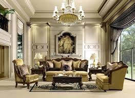 living room victorian lounge decorating ideas. Victorian Lounge Ideas Living Room Decorating Dark Finish Hardwood Bun Foot C