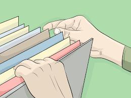 how to a memory foam mattress