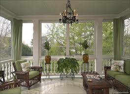 furniture for screened in porch. 326 best porches images on pinterest porch ideas front design and home furniture for screened in