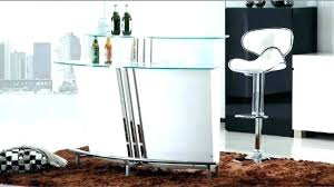 contemporary home bar furniture.  Furniture Decoration Lights Price Contemporary Home Bar Furniture Modern Awesome  Stools Bars New Full Size And I