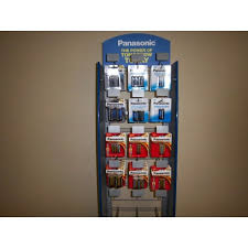Panasonic Vending Machine Enchanting Panasonic 48VT48 Pack Heavy Duty 48Case Lee Jones Associates