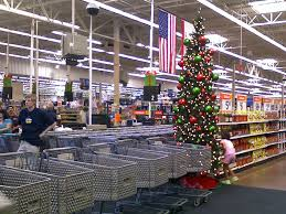 24Christmas Ornaments Walmart